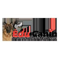 Édu-Canin