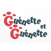 guenette